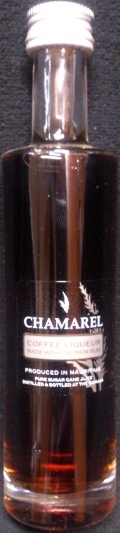 Chamarel