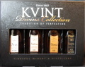 Kvint