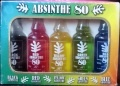 Absinthe 80