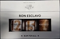Ron Esclavo