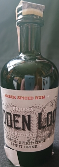 Hidden Loot