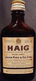Haig