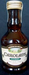Carolans