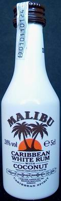Malibu