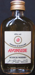 Avonside