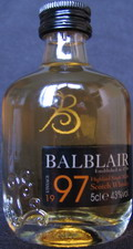 Balblair