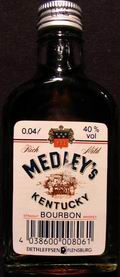 Medley`s
