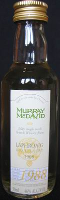 Murray McDavid