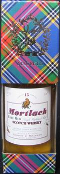 Mortlach