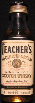 Teacher`s