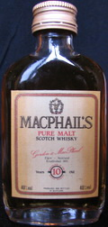 Macphail`s