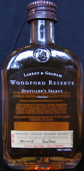 Labrot & Graham