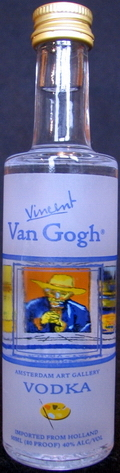 Vodka