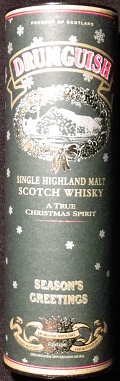Drumguish