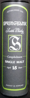 Springbank
