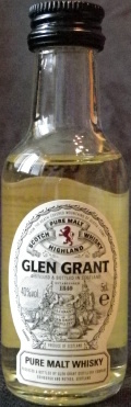 Glen Grant