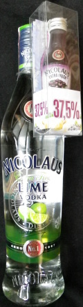 Nicolaus