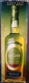 The Singleton
