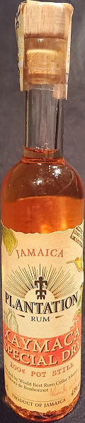 Xaymaca