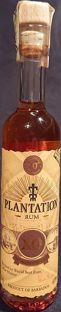 XO
