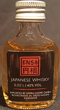 Ensō